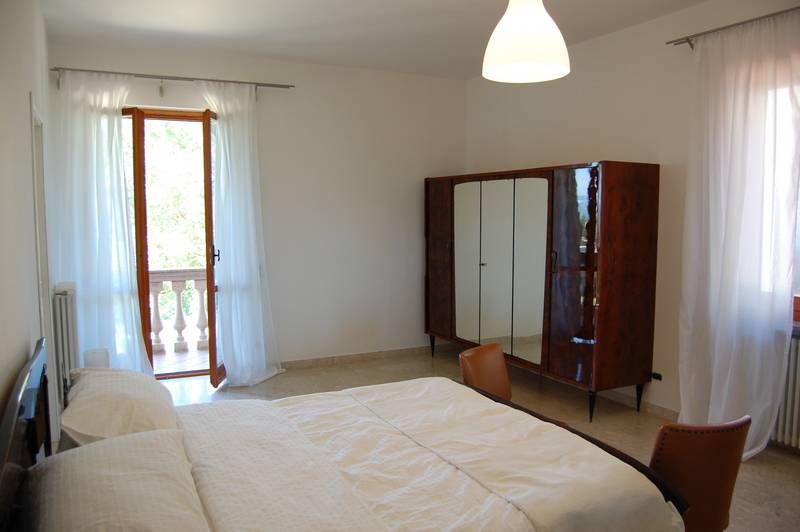 Villa Adriatica, Pescara, Italy, hostels with free wifi and cable tv in Pescara