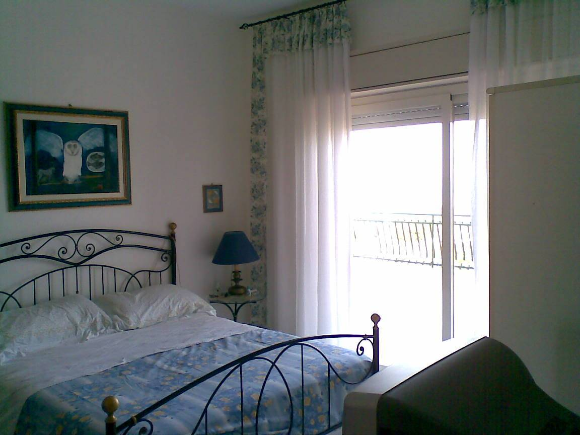 Villa Dei Ciclopi, Acireale, Italy, Italy bed and breakfasts and hotels