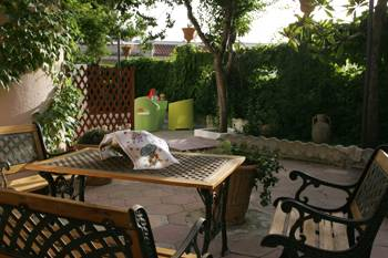 Villa Della Vite Bed and Breakfast, Specchia, Italy, explore things to see, reserve a bed & breakfast now in Specchia
