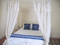 Villa Mariarosa - Charming House, Sorrento, Italy, Italy bed and breakfasts and hotels