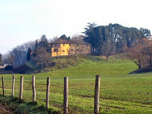 Villa Poggio Di Gaville, Meleto-cavriglia, Italy, places for vacationing and immersing yourself in local culture in Meleto-cavriglia