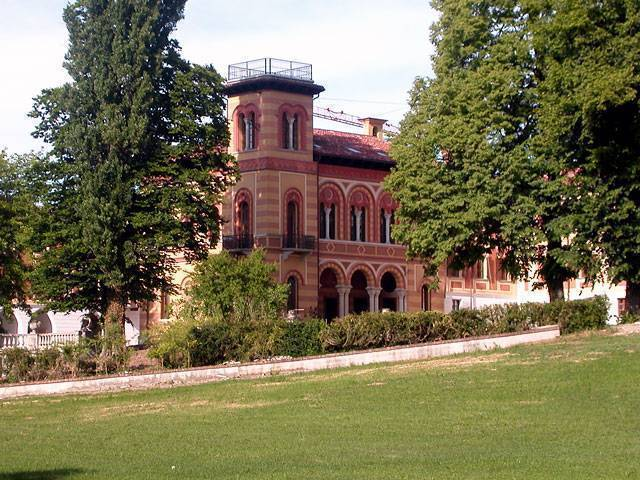 Villa Scati Bed and Breakfast, Melazzo, Italy, Italy bed and breakfasts and hotels