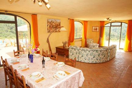 Villa Ultimo Eremo, Gaiole In Chianti, Italy, best deals, budget hostels, cheap prices, and discount savings in Gaiole In Chianti