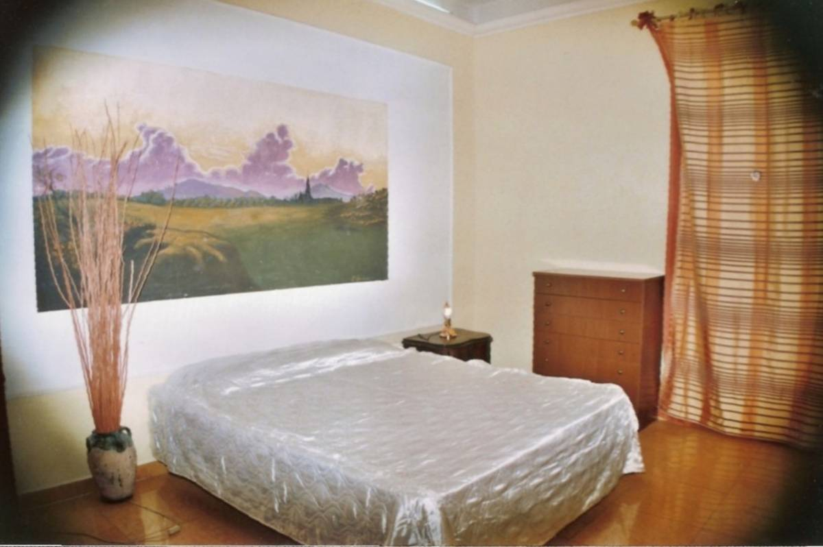 Walter Guest House, Rome, Italy, guaranteed best price for hostels and backpackers in Rome
