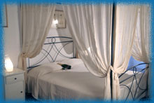 Wellness Bed Breakfast Beautyfarm, Rome, Italy, hostels for christmas markets and winter vacations in Rome