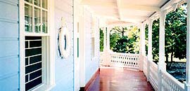 B and B Oracabessa, Oracabessa, Jamaica, best booking engine for hostels in Oracabessa