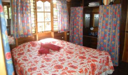 Judy House Cottages and Rooms - Search available rooms and beds for hostel and hotel reservations in Negril 13 photos