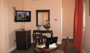 Hidab Hotel - Search available rooms and beds for hostel and hotel reservations in Wadi Musa 17 photos