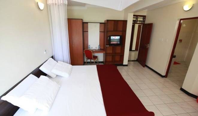 Coastgate Hotel - Search for free rooms and guaranteed low rates in Miritini, Coast, Kenya hostels and hotels 19 photos