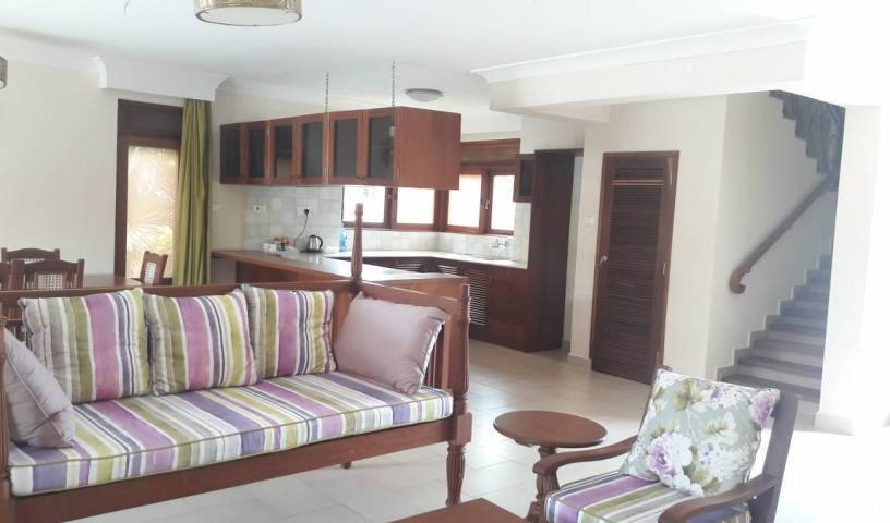 Villa Mandhari- Diani Beach - Search available rooms and beds for hostel and hotel reservations in Digo 2 photos