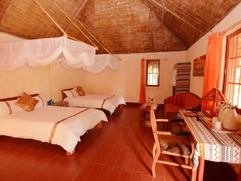 Mara Chui Camp, Narok, Kenya, Kenya bed and breakfasts and hotels
