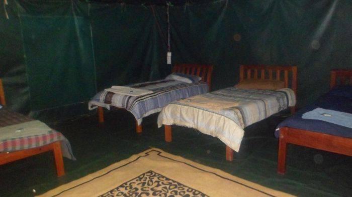 Mkenya Camp, Nairobi, Kenya, excellent holidays in Nairobi