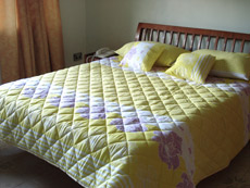 Rurigi House, Muthaiga, Kenya, find the lowest price on the right hostel for you in Muthaiga