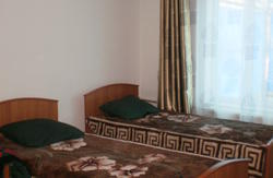 Bed and Breakfast at Bailanysh, Karakol, Kyrgyzstan, Kyrgyzstan bed and breakfasts and hotels