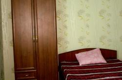 Bed and Breakfast at Bailanysh, Karakol, Kyrgyzstan, affordable guesthouses and pensions in Karakol