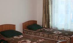 Bed and Breakfast at Bailanysh - Search for free rooms and guaranteed low rates in Karakol 6 photos