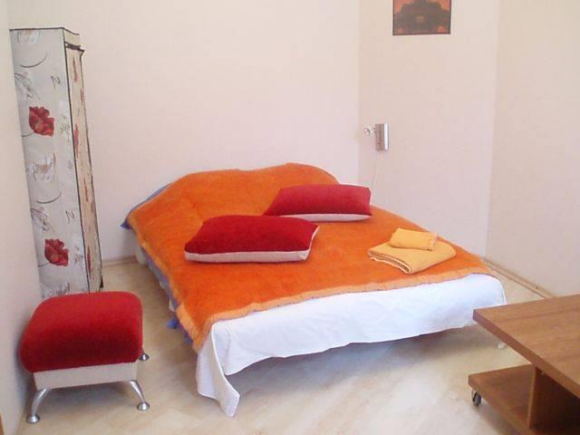 Apartments Stes Latvia, Riga, Latvia, Latvia nocleg i śniadanie oraz hotele