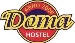 Doma Hostel 6 photos