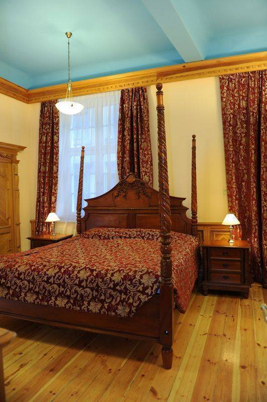 Man-tess Boutique Hotel, Riga, Latvia, Destinazioni di viaggio accessibili in Riga
