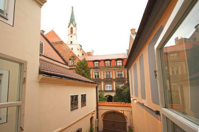 Red Roofs Inn And Tavern, Riga, Latvia, today's hot deals at hostels in Riga