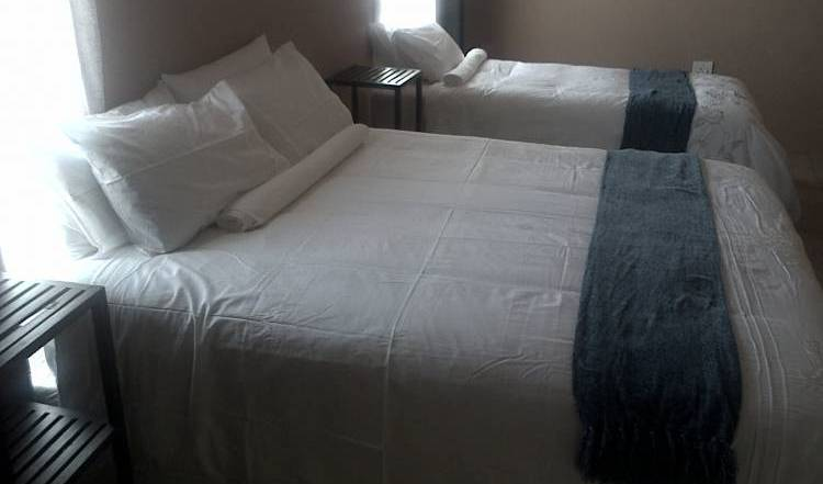 Motlejo Bed and Breakfast - Get cheap hostel rates and check availability in Butha-Buthe, backpacker hostel 5 photos