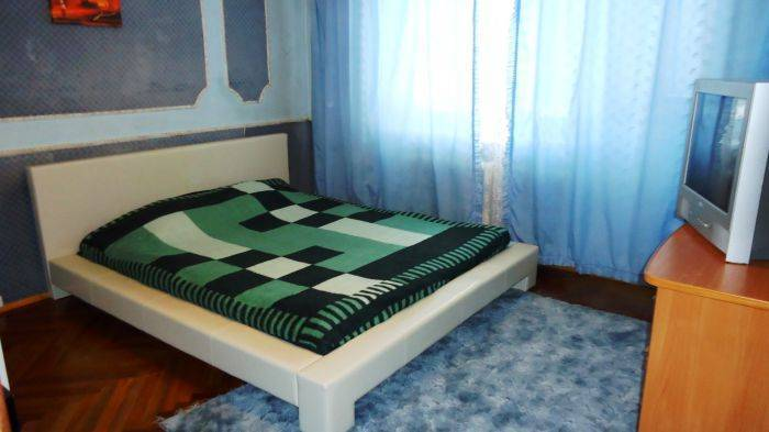 Apartments In Vilnius, Vilnius, Lithuania, Lithuania bed and breakfasts and hotels