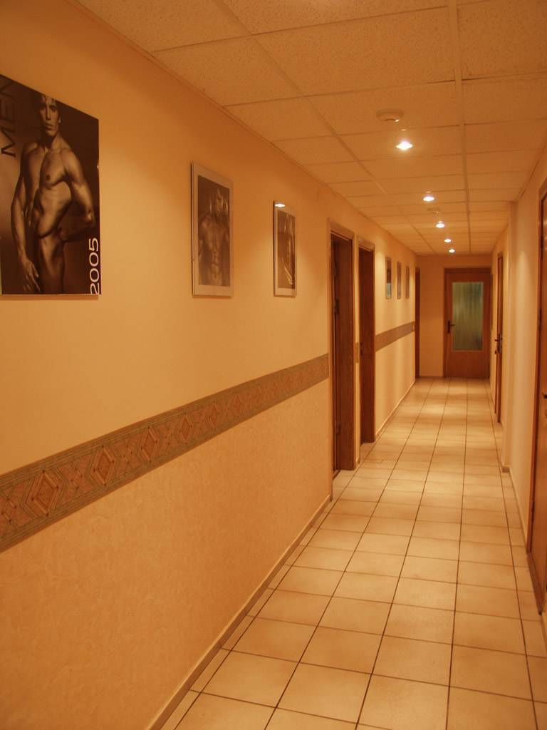 Guest House 'Mano Kelias', Vilnius, Lithuania, Lithuania hostels and hotels