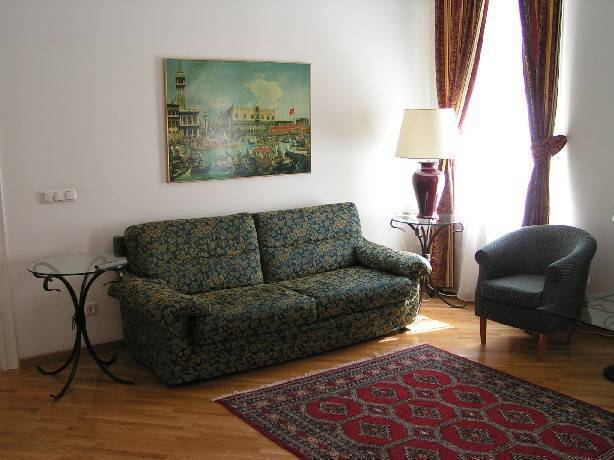 Vilnius Rent, Vilnius, Lithuania, Lithuania bed and breakfasts and hotels