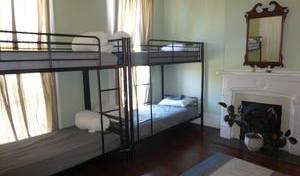 Garden District House - Search available rooms and beds for hostel and hotel reservations in New Orleans 7 photos