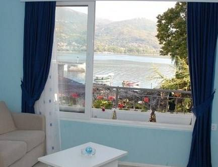 Apartments Donev Ohrid, Ohrid, Macedonia, how to choose a booking site, compare guarantees and prices in Ohrid