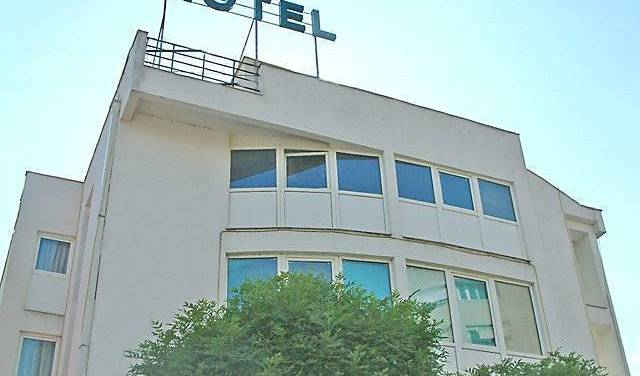 Hotel Skopje - Search for free rooms and guaranteed low rates in Karpos Dva 61 photos