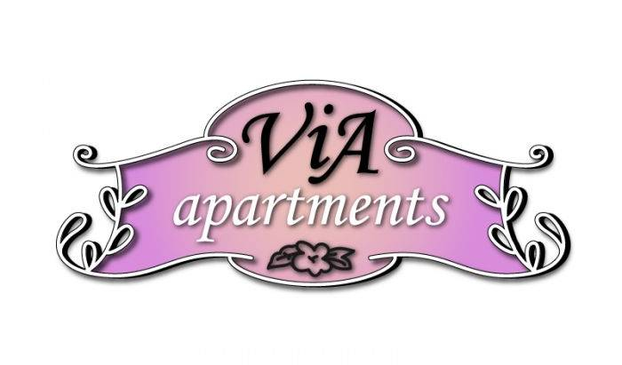 Via Apartments - Search for free rooms and guaranteed low rates in Bitola 10 photos