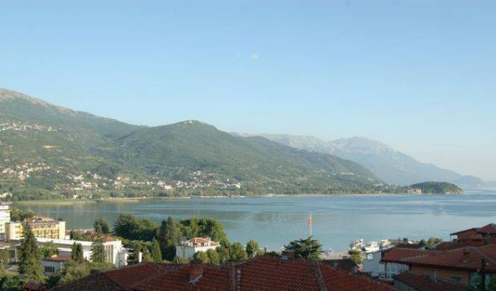 Villa Bella - Search for free rooms and guaranteed low rates in Ohrid 20 photos