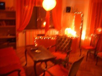 Hostel Hostel, Skopje, Macedonia, löytää seikkailu ja matkustaa, varaa kanssa HostelTraveler.com sisään Skopje
