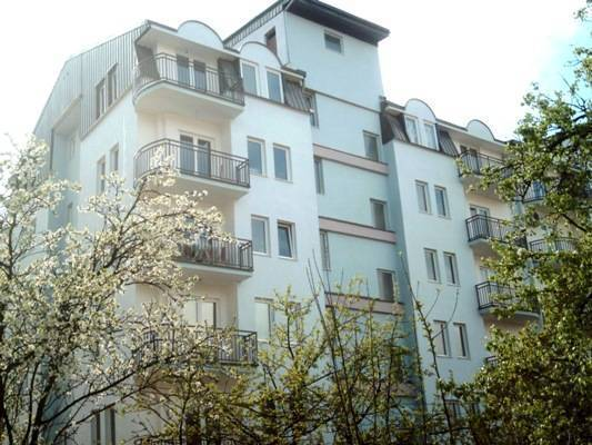 Tiffany Apartment, Ohrid, Macedonia, list of top 10 bed & breakfasts and hotels in Ohrid