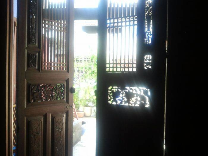 100 Cintra Street, George Town, Malaysia, Malaysia hostels and hotels