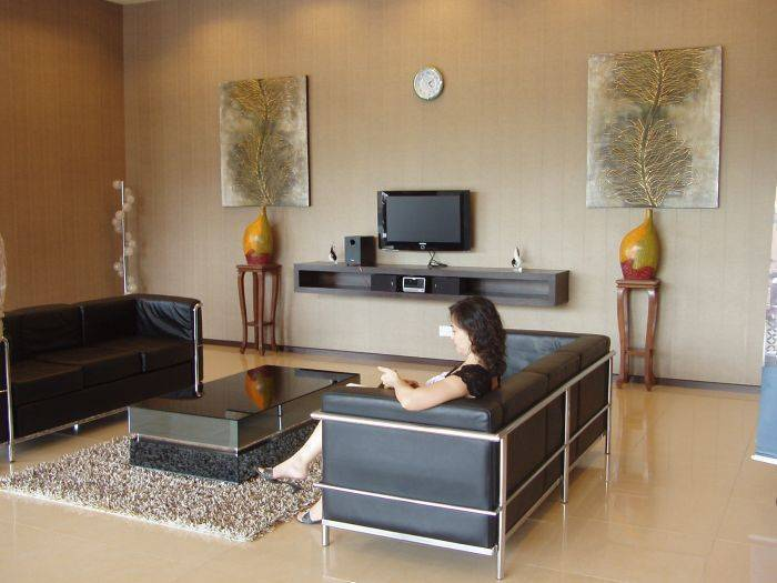 Condo @ 1 Borneo Tower B., Kota Kinabalu, Malaysia, best apartments and apartbed & breakfasts in the city in Kota Kinabalu