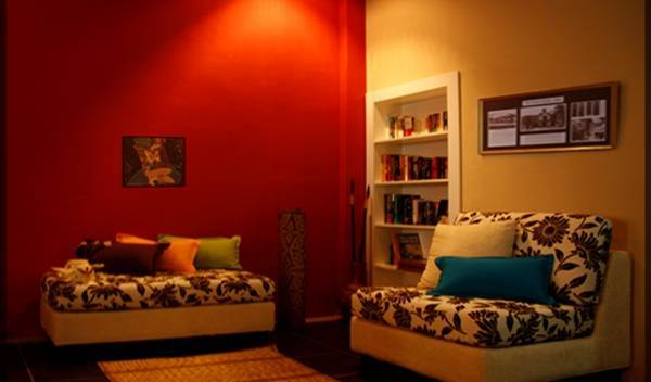 Beds Guesthouse, North Sumatra, Indonesia hostels and hotels 4 photos