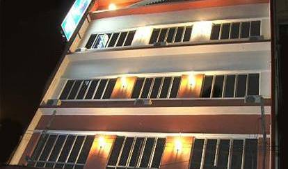 Hotel Chinatown Inn - Search for free rooms and guaranteed low rates in Kuala Lumpur 16 photos