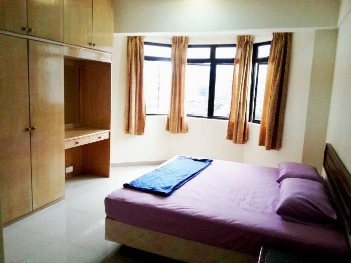 One Ampang Avenue Condo, Ampang, Malaysia, Cool hoteller for enhver rejsende, der er på et budget i Ampang