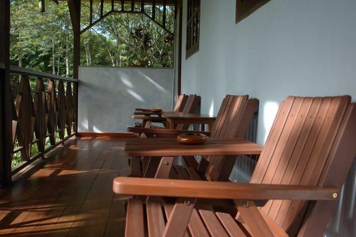 Sepilok Jungle Resort, Sandakan, Malaysia, hostels near mountains and rural areas in Sandakan