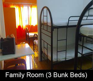 StayOrange.com Hotel, Kuala Lumpur, Malaysia, this week's deals for hostels in Kuala Lumpur