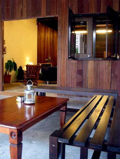 The Haven Guesthouse, Kuala Lumpur, Malaysia, Malaysia bed and breakfasts and hotels