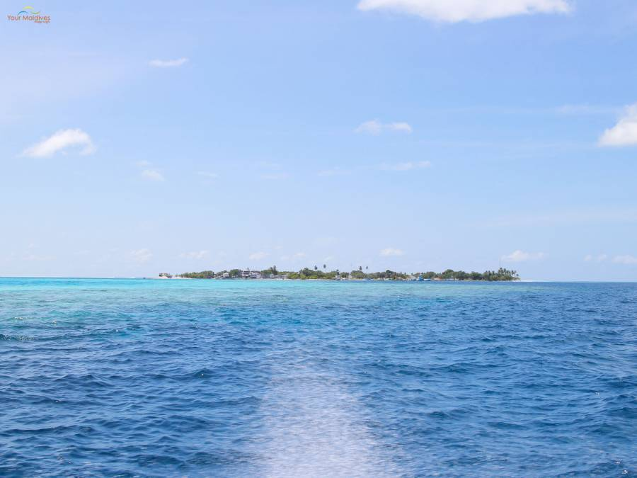 Gulhi Guest House, Gulhi Island, Maldives, adult vacations and destinations in Gulhi Island