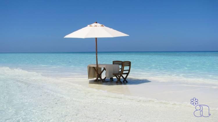 Kalaafaanu Retreat, Kuramathi, Maldives, Maldives hostels and hotels