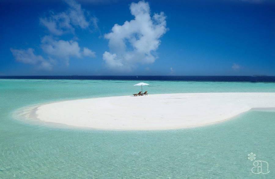 Kalaafaanu Retreat, Kuramathi, Maldives, discounts on hostels in Kuramathi