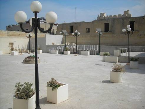 Bowyer House, Tarxien, Malta, best hostels for solo travellers in Tarxien
