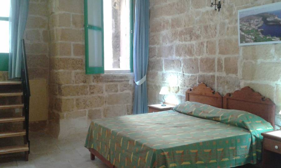 Gozo Boutique, Nadur, Malta, big savings on hostels in destinations worldwide in Nadur