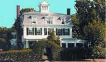 Colonial House Inn And Restaurant -  Yarmouth Port 28 사진들