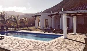 Marisa Studio - Search for free rooms and guaranteed low rates in Le Morne 1 photo